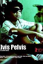 Image of Elvis Pelvis