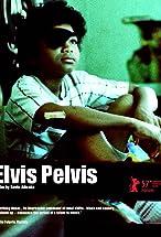 Primary image for Elvis Pelvis