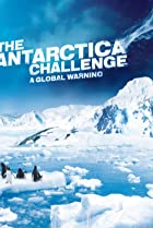 Image of The Antarctica Challenge