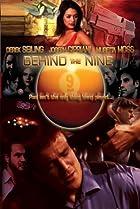 Image of Behind the Nine