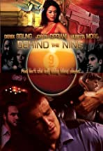 Behind the Nine