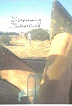 Primary image for Disappearing Bakersfield