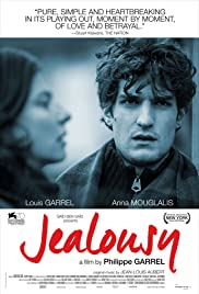 La jalousie (2013) Poster - Movie Forum, Cast, Reviews