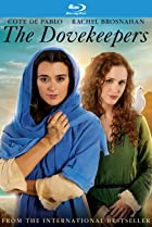 Image of The Dovekeepers
