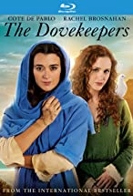 Primary image for The Dovekeepers