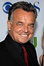 Ray Wise's primary photo