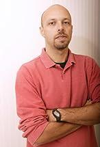 José Padilha's primary photo