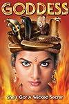 Devi Sri Prasad to groove with Pawan Kalyan