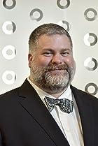 Image of Dean DeBlois