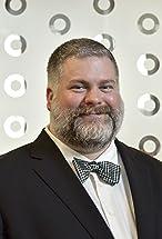 Dean DeBlois's primary photo