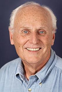 Bob Diamond Picture