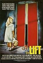 De lift(1985)