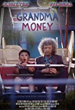 Grandma Money