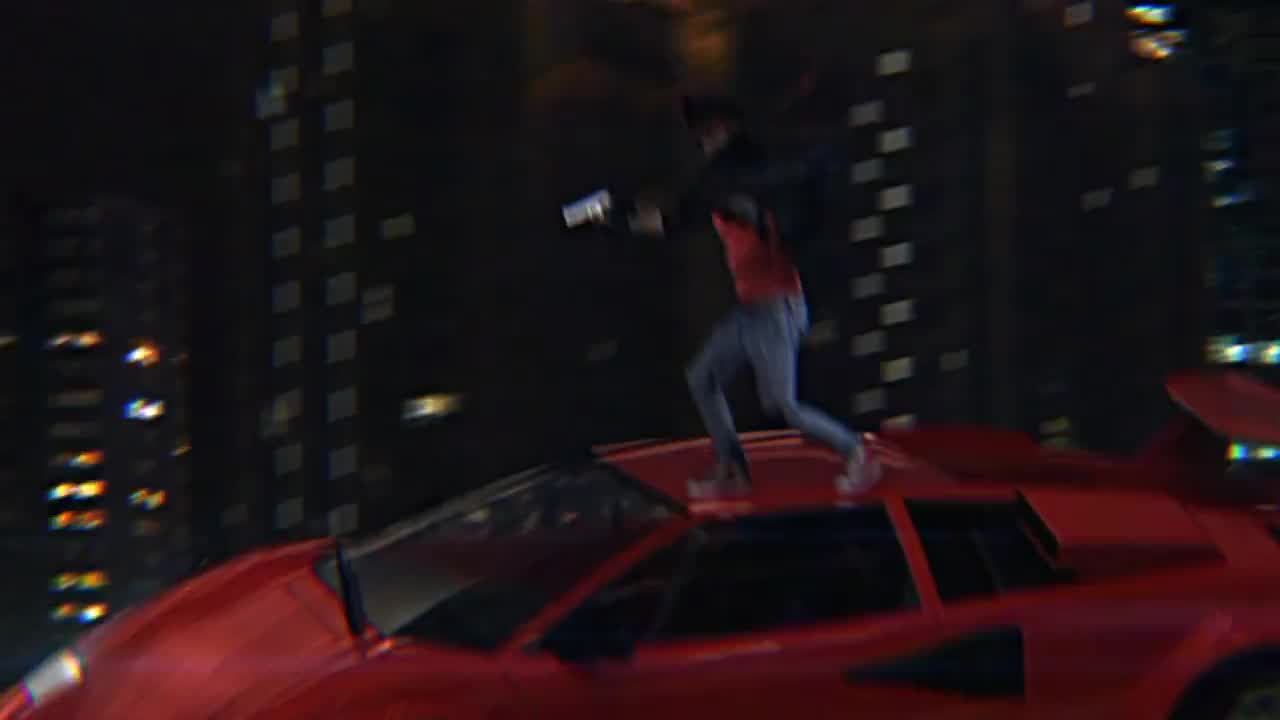 Kung Fury movie mp4 download