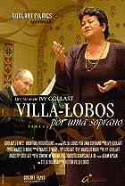 Image of Villa-Lobos por uma Soprano