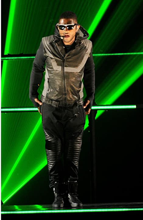 MTV Video Music Awards 2010 (2010)