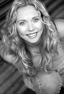 Justine Priestley Picture