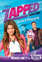 Image of Zapped