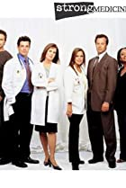 My Sister, My Doctor, Myself (2006) Poster
