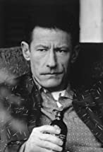 Lyle Lovett's primary photo
