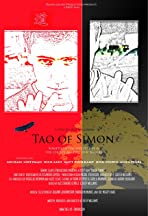 Tao of Simon