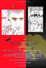 Tao of Simon Poster