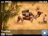 rack the a in lets ixlib thrive woman tracks film t outback that rb racks