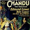 Chandu the Magician (1932)