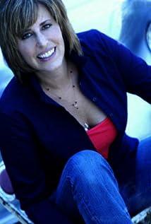 Trish Burgio Picture