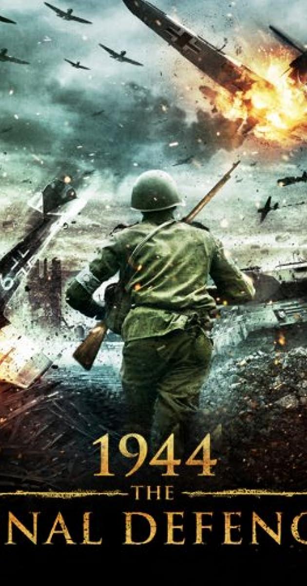 Tali Ihantala 1944 2007 Imdb