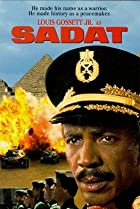 Image of Sadat
