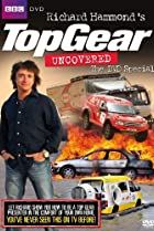 Image of Top Gear: Uncovered