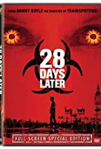 Primary image for Pure Rage: The Making of '28 Days Later'