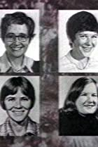Image of School of the Americas Assassins