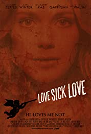 Love Sick Love (2012)