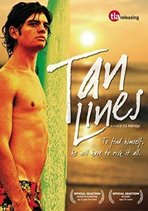 Tan Lines 2005 11