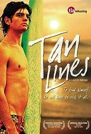 Tan Lines(2005) Poster - Movie Forum, Cast, Reviews