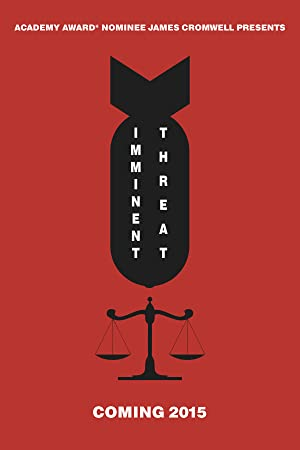Imminent Threat (2015) Download on Vidmate