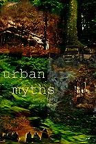 Image of Urban Myths