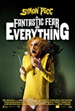 A Fantastic Fear of Everything(2012)