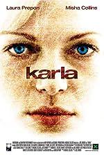 Karla(2006)