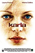 Image of Karla