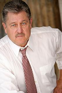 Aktori Barry Sigismondi