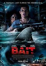 Bait(2012)