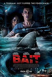 Bait (Hindi)