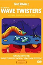 Image of Wave Twisters