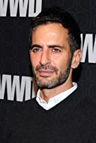 Image of Marc Jacobs