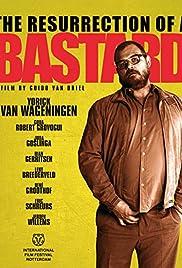 De Wederopstanding van een Klootzak(2013) Poster - Movie Forum, Cast, Reviews