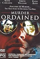 Image of Murder Ordained