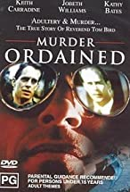 Primary image for Murder Ordained
